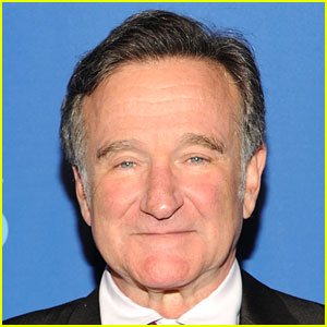 Robin Williams' Autopsy Will Take Place on Tuesday