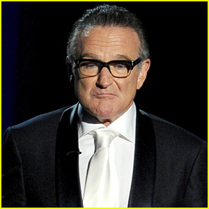 Robin Williams Dead at Age 63 - Celebrities React on Twitter