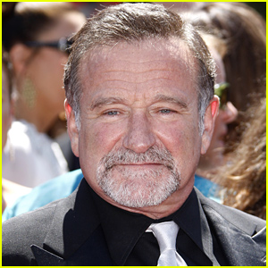 Robin Williams Hailed as a Genius on 'Good Morning America' & 'Today' in Touching Tributes (Video)