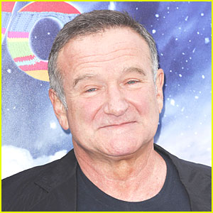 Robin Williams Will Be Honored at Emmy Awards 2014