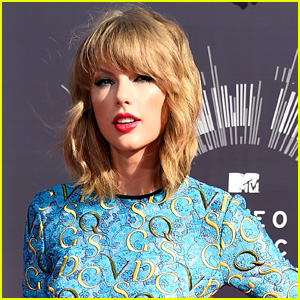 Taylor Swift Set to Advise Contestants on 'The Voice'  - Report