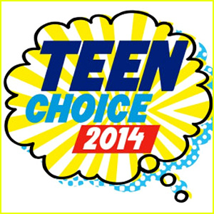 Teen Choice Awards 2014 - Complete Winners List!