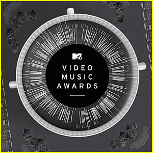 MTV VMAs 2014 - Complete Winners List Here!