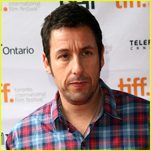 Adam Sandler Releases Statement on 'Happy Gilmore' Co-Star Richard Kiel's Death