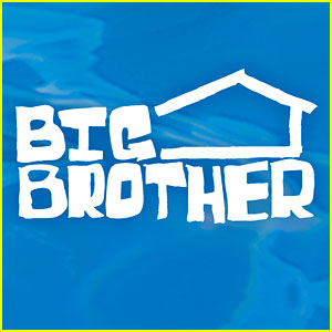 'Big Brother' Renewed by CBS for Two More Seasons!