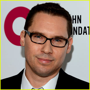 Bryan Singer Officially Directing 'X-Men: Apocalypse'