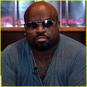 Cee Lo Green Apologizes for Controversial Rape Tweets: Comments Were 'Idiotic' & 'Untrue'