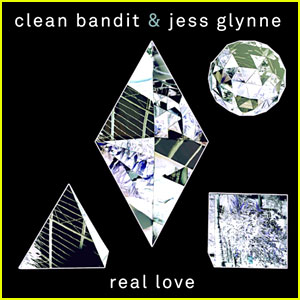 Clean Bandit & Jess Glynne: 'Real Love' - Full Song & Lyrics!