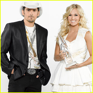 CMA Awards Nominations 2014 - See the Complete List Here!