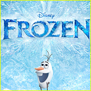 Disney Will Release 'Frozen' Short 'Frozen Fever' in Spring 2015