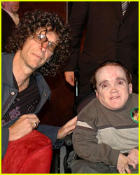 Celebrities Pay Tribute to the Late Eric 'the Actor' Lynch