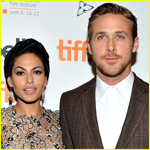 Eva Mendes Gives Birth, Welcomes Baby Girl with Ryan Gosling!