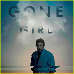 'Gone Girl' Movie Ending Remains Unchanged, Critics Confirm