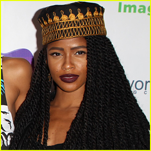 G.R.L.'s Simone Battle's Death Officially Ruled a Suicide