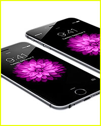 iPhone 6 & iPhone 6 Plus -- All the Details You Need to Know!