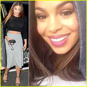 Jordin Sparks & Jason Derulo Broke Up Because of Pressure to Get Married
