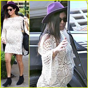 Kardashian Khaos Vegas Store Set to Close After Three Years