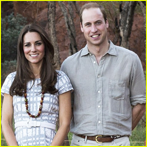 Kate Middleton Is Pregnant, Expecting Second Child with Prince William - Another Royal Baby Is Coming!