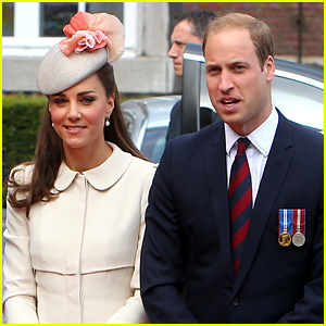 Kate Middleton Suffering From Hyperemesis Gravidarum Again During Second Pregnancy - What Is It?