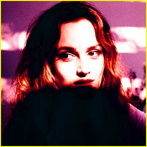 Leighton Meester Debuts New Song 'Heartstrings' - Listen Now!