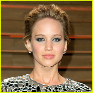 Man Blamed for Hacking Jennifer Lawrence Denies the Claims