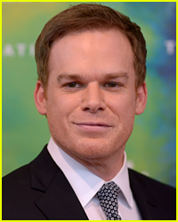 Michael C. Hall Will Take Over Hedwig Role in 'Hedwig and the Angry Inch' on Broadway