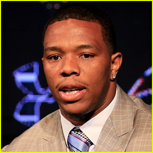 Video of NFL Player Ray Rice Knocking Out Wife Janay Palmer Outrages Public