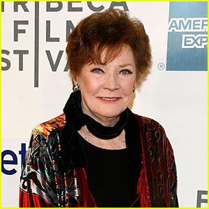 Polly Bergen Dead - Emmy Winning Actress Dies at 84