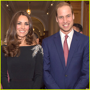 Pregnant Kate Middleton is Still Ill with Hyperemesis Gravidarum, Cancels Solo Malta Trip