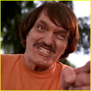 Richard Kiel Dead - 'Happy Gilmore' Actor Dies at 74