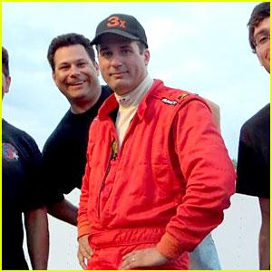 Scott Semmelmann Dead at 47 After Crash in Sprint Car Practice
