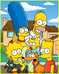 Who Was Killed Off 'The Simpsons'? Find Out Now!