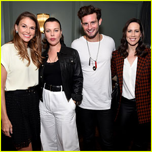 Sutton Foster Gives a Special Preview of TV Land's 'Younger'