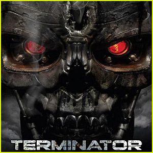 Paramount Announces Release Dates for 'Terminator: Genisys' Sequels!