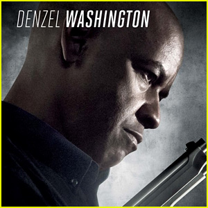 'The Equalizer' Debuts at Top of Weekend Box Office, 'Maze Runner' Holds Strong at No. 2