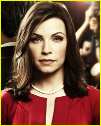'The Good Wife' Season Six Premieres Tonight!