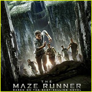 'The Maze Runner' Sequel Gets Release Date!