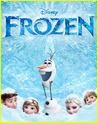 A Woman is Suing Disney, Claiming 'Frozen' is Based on Her Life