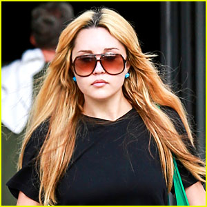Amanda Bynes' Siblings Speak Out Against Her Allegations