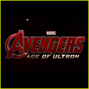 'Avengers: Age of Ultron' Official Trailer Released By Marvel After Leak - Watch Now!