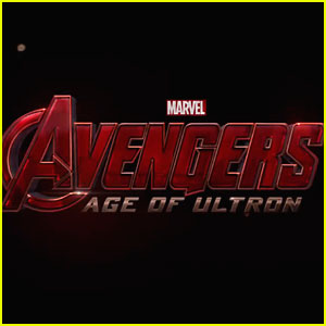 'Avengers: Age of Ultron' Extended Trailer & Clip Gives Us More Action- Watch Now!