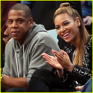 Beyonce & Jay Z Renewed Their Vows!