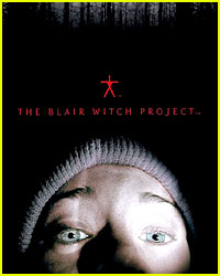 'Blair Witch Project' Actors Say They Went Hungry on Set