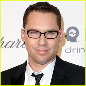 'X-Men' Director Bryan Singer Set to Welcome First Child via Surrogate!
