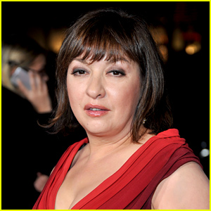 Modern Family's Elizabeth Pena: Cause of Death Revealed to Be Due to Alcohol
