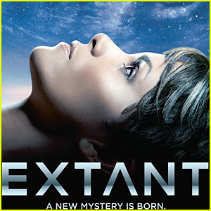 Halle Berry's CBS Show 'Extant' Gets Renewed For Second Season