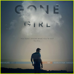 'Gone Girl' Stays Strong at No. 1 for Second Weekend Box Office