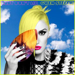 Gwen Stefani's 'Baby Don't Lie' - Full Song & Lyrics!