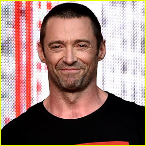 Hugh Jackman Receives Cancer Treatment for Third Time
