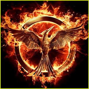 'Hunger Games: Mockingjay - Part 1' Soundtrack Listing Features Lorde, Kanye West, & More!